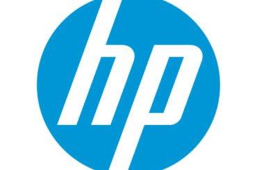 Download HP Biometric Fingerprint Driver - eoftcage com