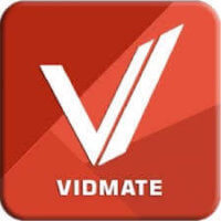 VidMate App Download for Android - Esoftcage